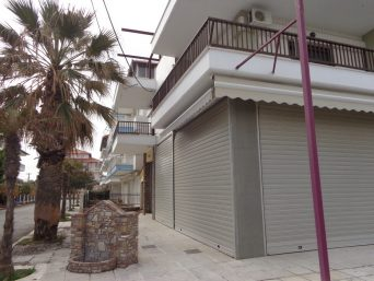 vila-olympus-house-nei-pori-1