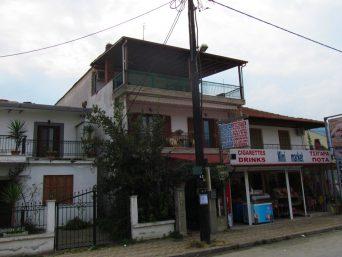 vila-sarajotis-stavros-1