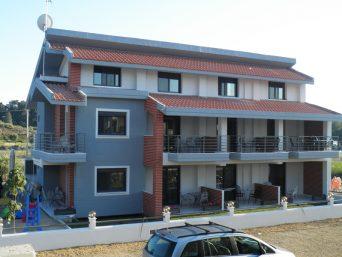 vila-triton-neos-marmaras-1