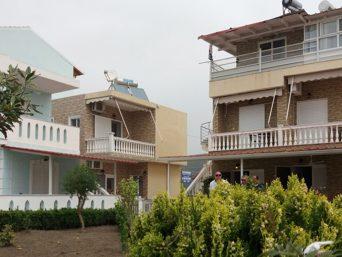vila-vagia-ammoudia-1