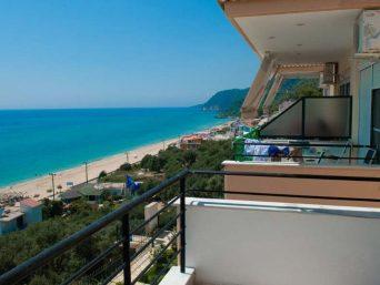 vila-vagia-view-vrachos-beach-1