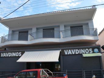 vila-vavdinos-polihrono-1