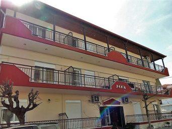 vila-xenia-palace-nea-vrasna-1