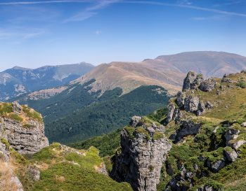 Stara_Planina_Babin_Zub